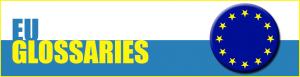 eu-glossaries