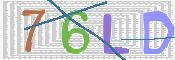 CAPTCHA Imagen