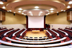 Eventos Públicos y Culturales public events culture