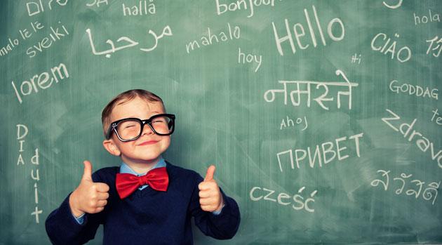 idiomas_mas_dificiles_de_aprender