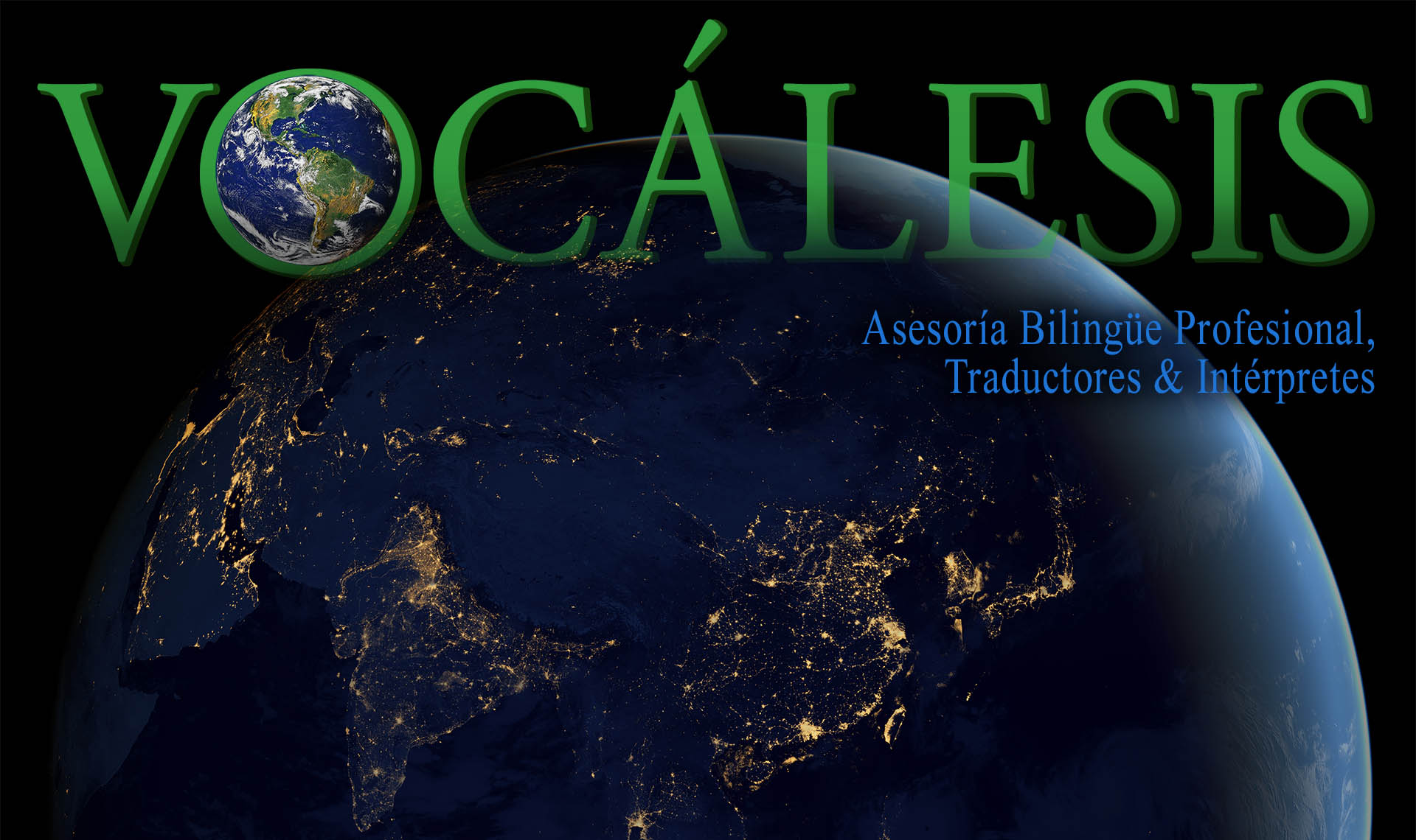 Vocalesis Header-Logo-Marble-02-Asia