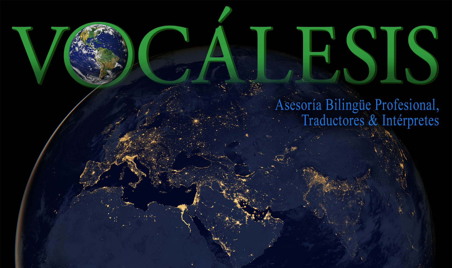 Vocalesis Header-Logo-Marble-03-Africa-Europe
