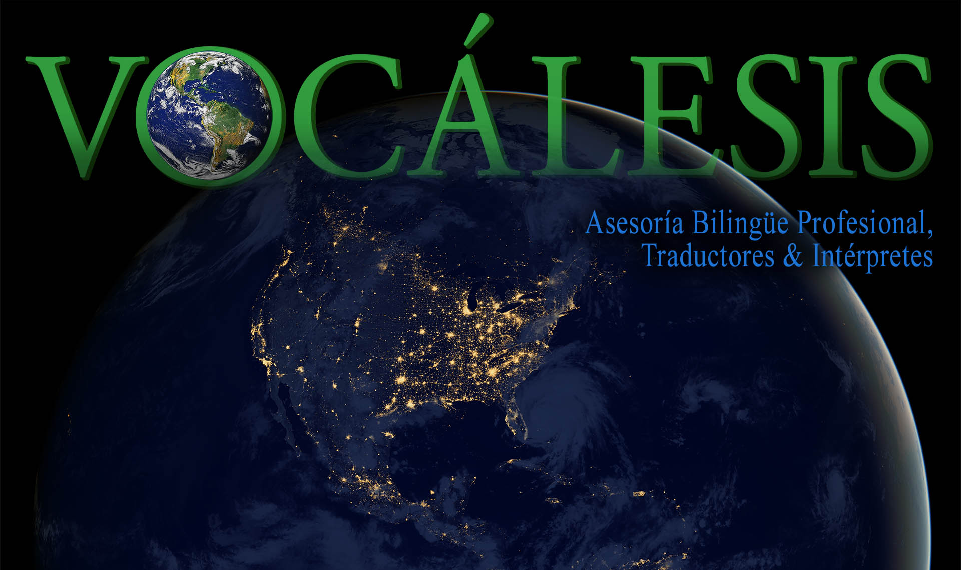 Vocalesis Header-Logo-Marble-04-North-America