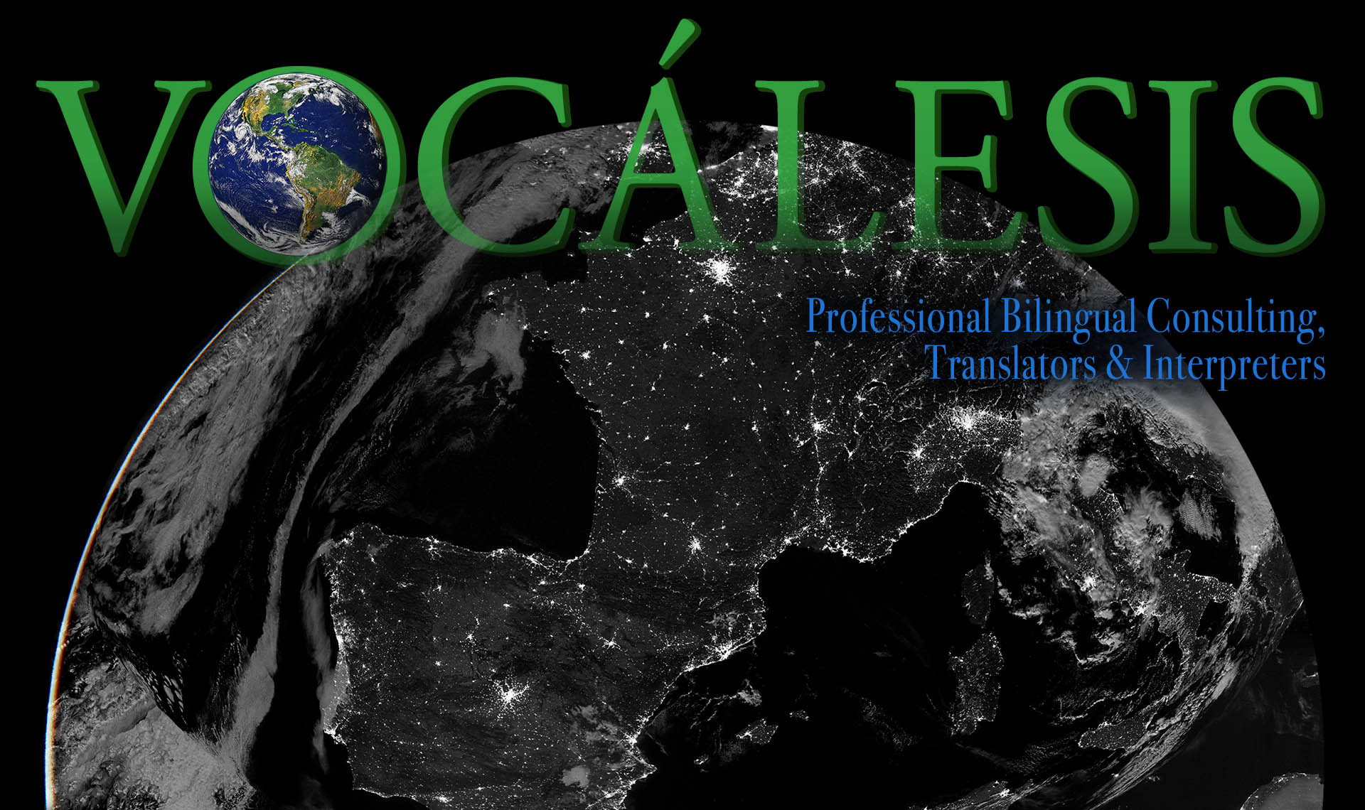 Vocalesis Header-Logo-Marble-EN05-Europe