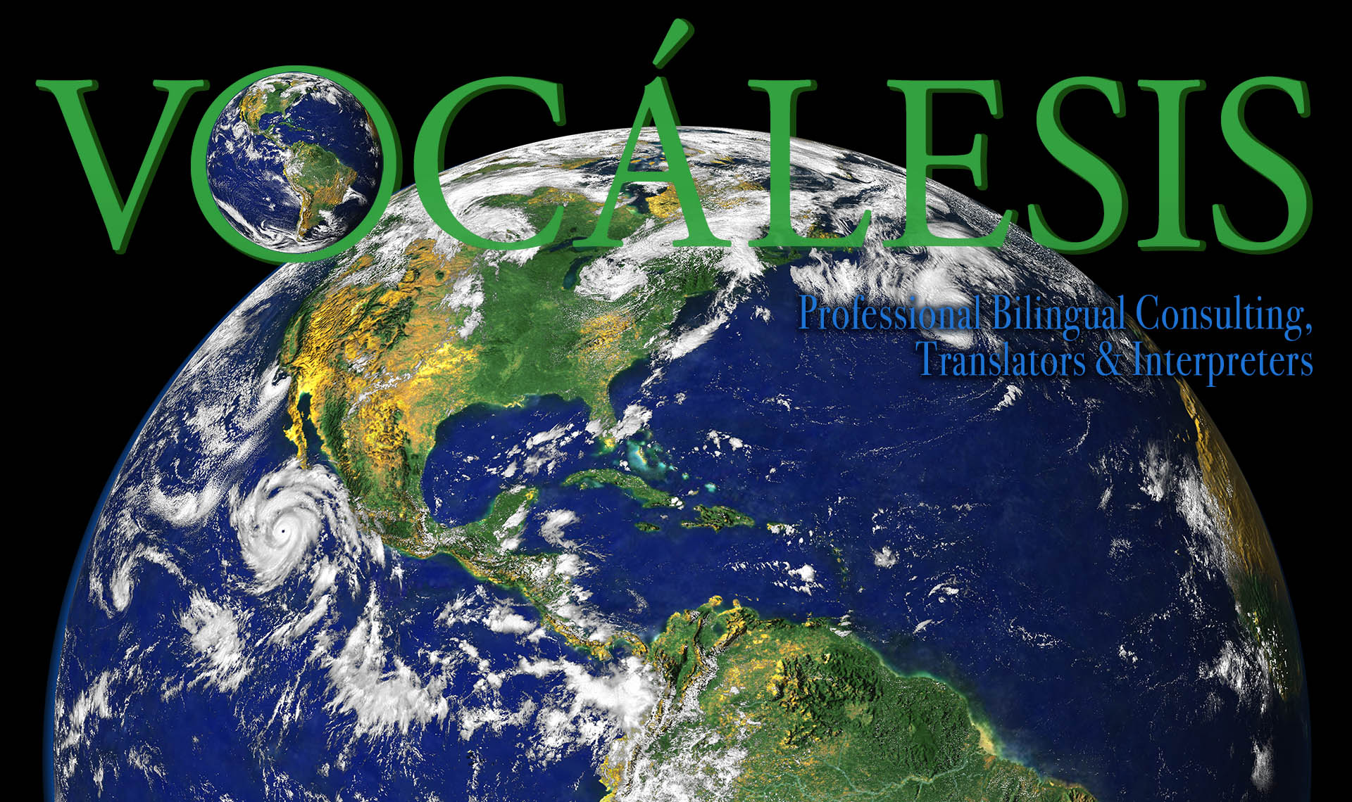 Vocalesis Header-Logo-Marble-EN06-Earth