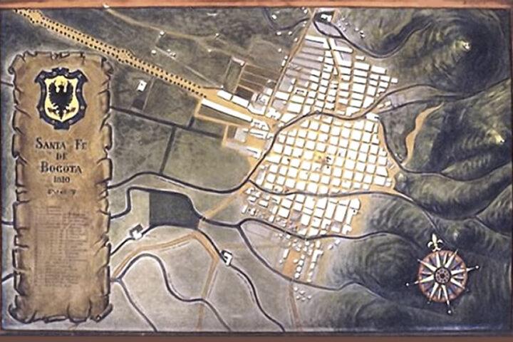 b08-1810_bogota_map_vicente_talledo_rivera-public