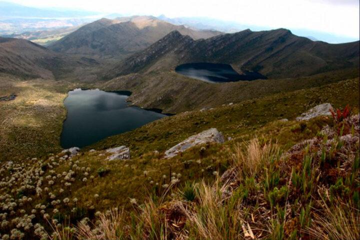 b19-bogota-siecha-national-park-chingaza
