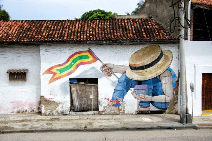 c01-cali-street-art-pixabay