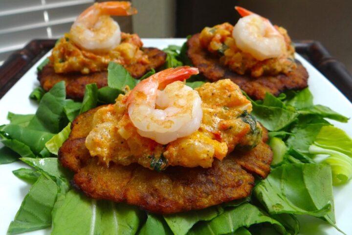 c07-cali-shrimp-camaron-patacones