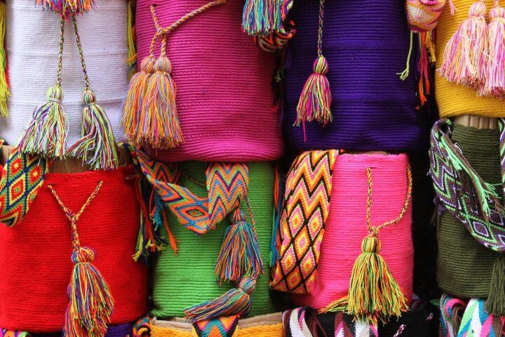 c11-cali-colombia_mochilas-pixabay