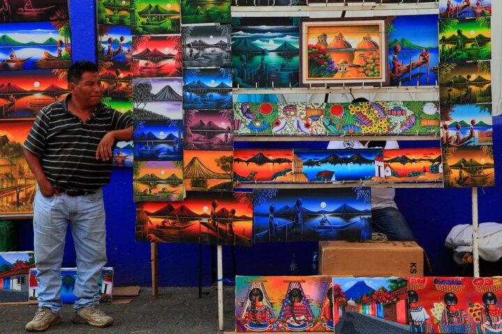 c12-cali-artist-street-fair