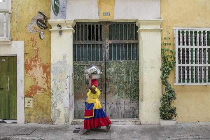 c17-cali-woman-carrying-basket_pixabay