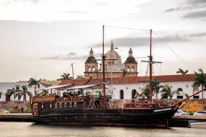 ca002-cartagena-colombia_pixabay