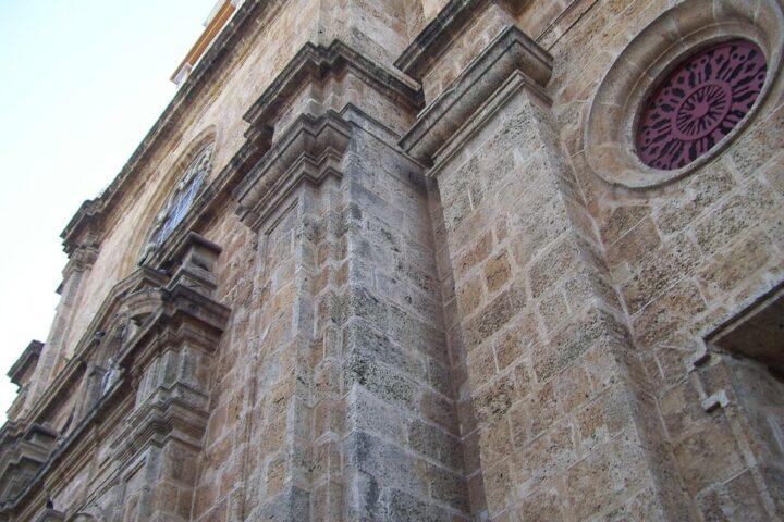 ca008-cartagena-iglesia_pixabay