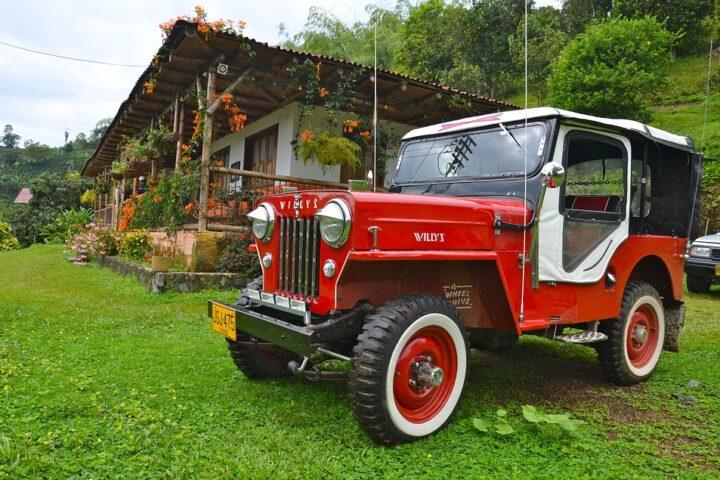 ca009-cartagena-country-home-jeep_pixabay
