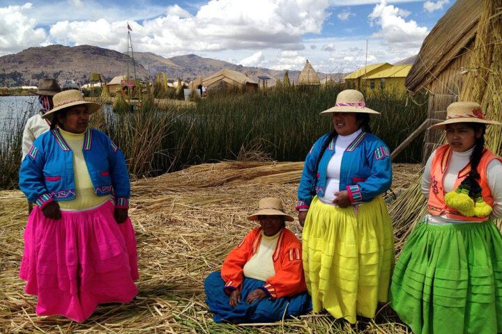 ca010-cartagena-indigenous-farmers_pixabay