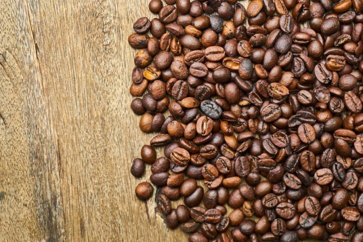ca016-cartagena-colombian-coffee_pixabay