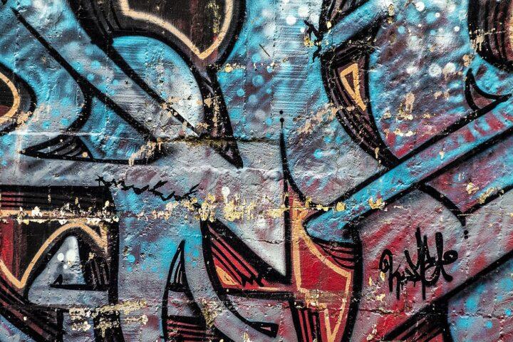 m14-medellin-grafitti_shonejai_pixabay